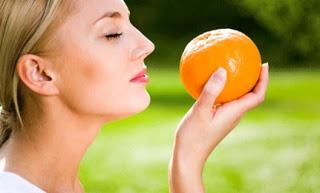 vitamin c, manfaat, kebaikan, kelebihan, fungsi, kulit, kecantikan, awet muda, anjal, kanak-kanak, tulang,gigi, gusi, shaklee