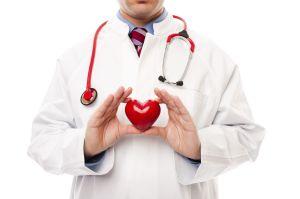 coq-health-baik-untuk-jantung-dan-kesihatan-menyeluruh