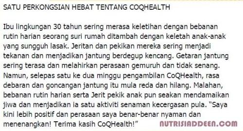 COQ10-8 (1)
