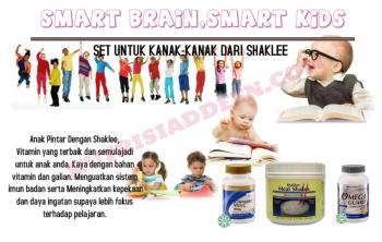poster set kanak-kanak