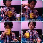 ashif suka mealskes