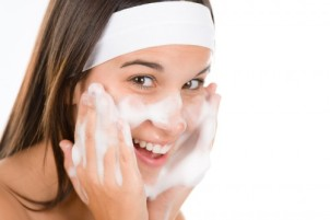 bigstock-Teenager-Problem-Skin-Care-W-10973117-500x333