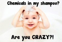 Chemicals-in-Shampoo-300x207